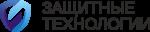 Научно-производственная компания «Защитные технологии»
